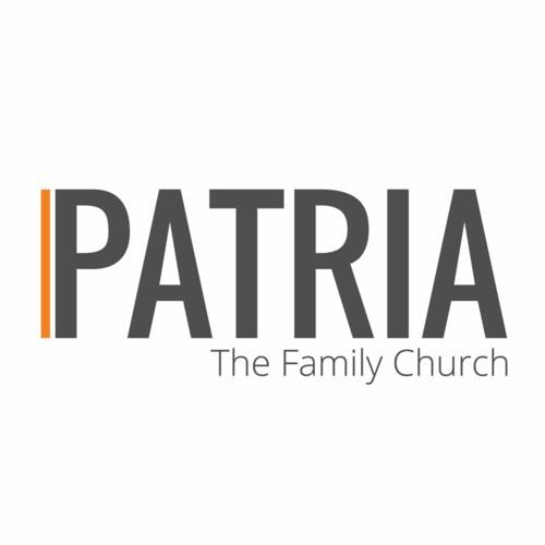 Patria Family Church's avatar
