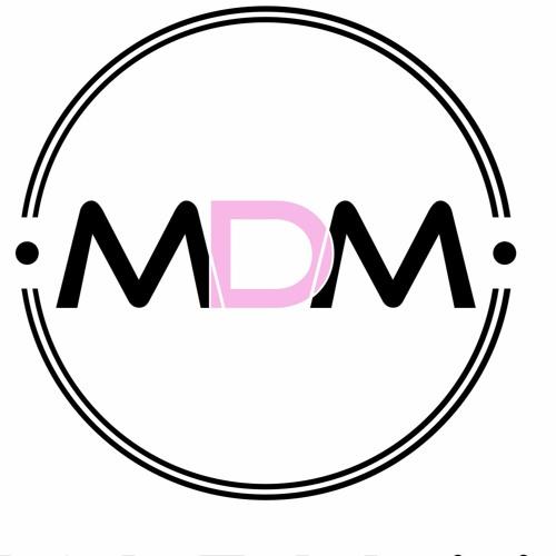 MdM's avatar