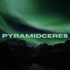 PyramidCeres