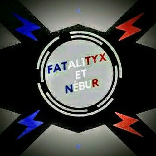 FaTaL1TyX et Nébur's avatar