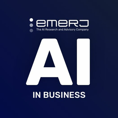 AI in Business's avatar