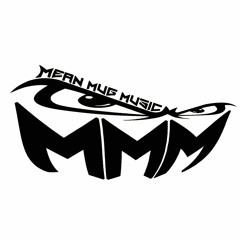 Mean Mug Music