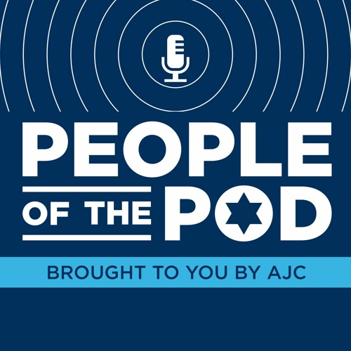 People of the Pod's avatar