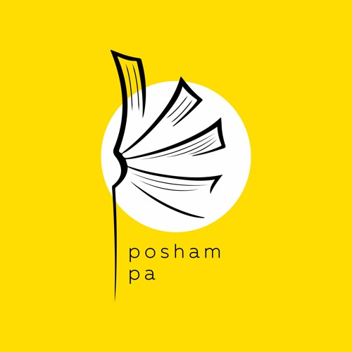 Posham Pa's avatar