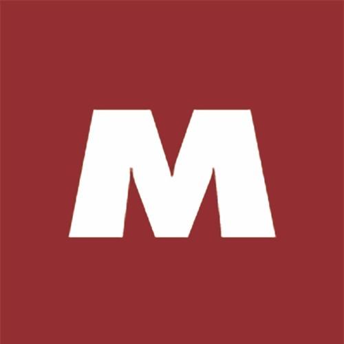 University of Minnesota Press's avatar