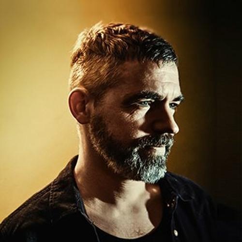 Marcus Henriksson's avatar