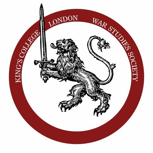 KCL War Studies Society's avatar