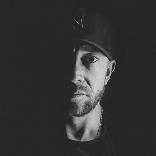 dj twista's avatar