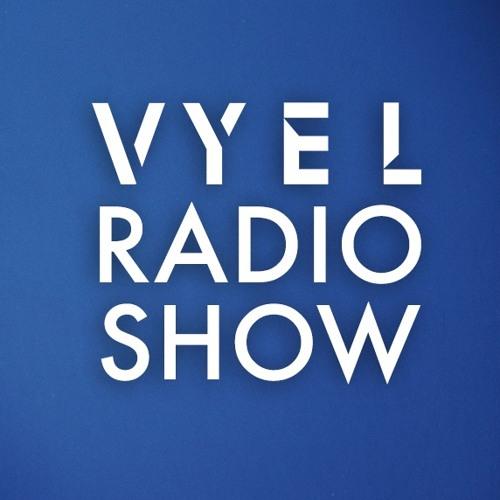Vyel Radio Show's avatar