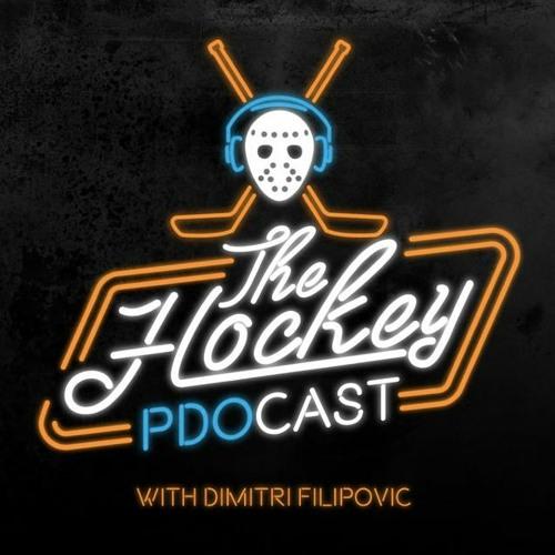 The Hockey PDOcast's avatar