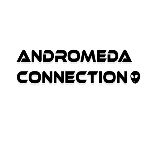 Andromeda Connection's avatar
