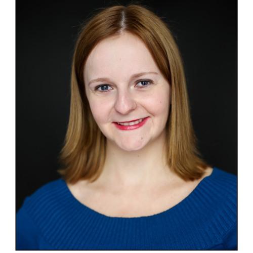 Sarah Caraher's avatar