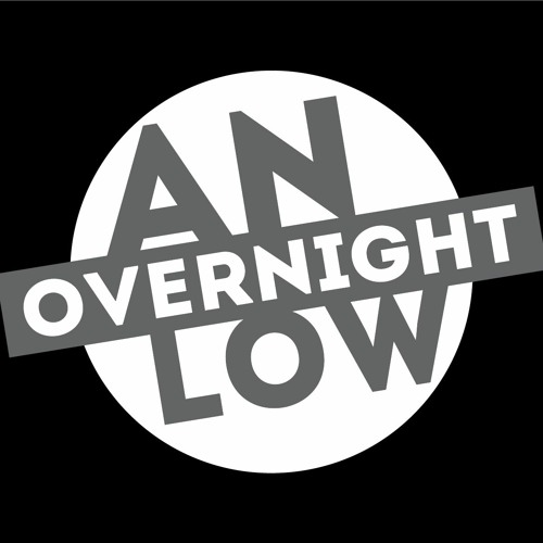 An Overnight Low's avatar