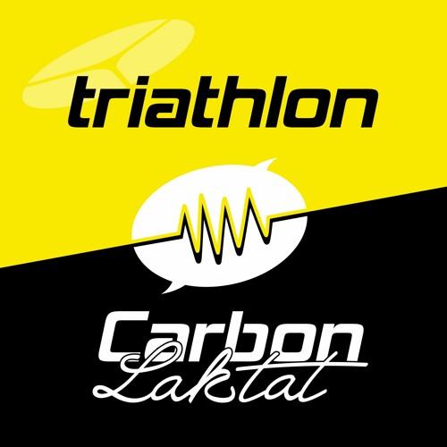 triathlon talk's avatar