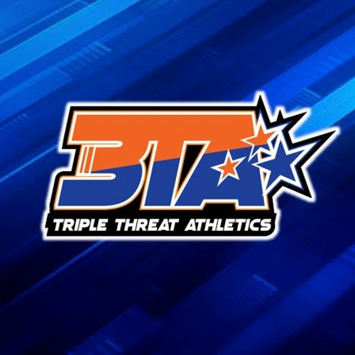 Triple Cheerleading-Dance's avatar