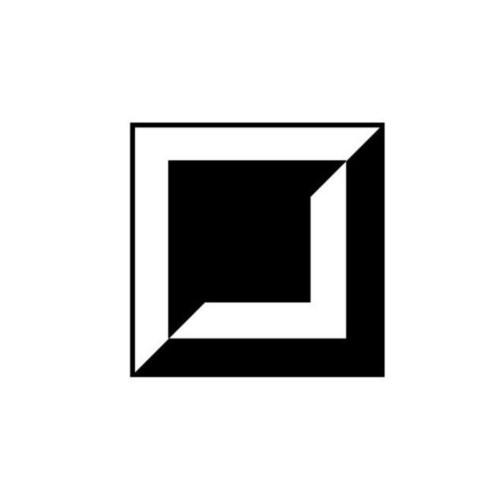 d006993's avatar