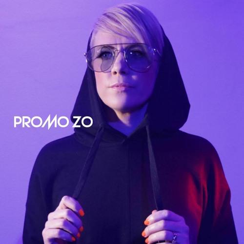 Promo ZO's avatar