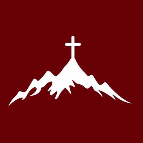 Solid Rock Community Church's avatar