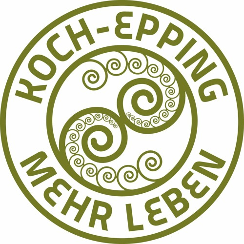 Koch-Epping Mehr-Leben's avatar