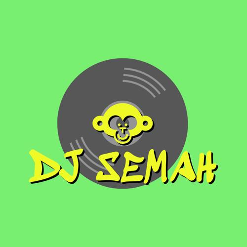 DJ Semah's avatar
