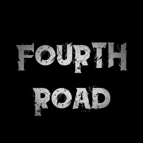 Fourth Road's avatar