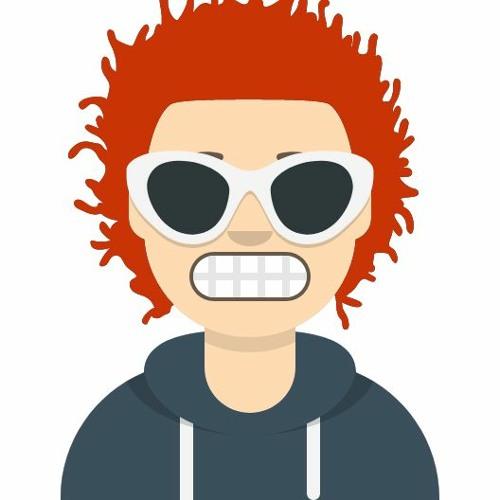 Codes&Notes's avatar