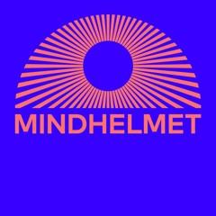MINDHELMET
