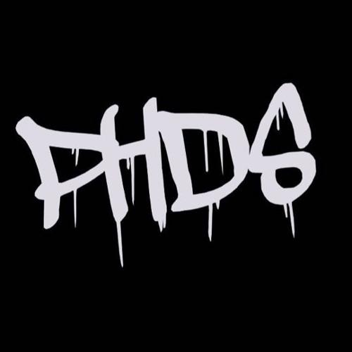 PHDS's avatar