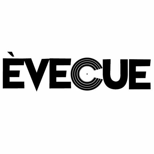 DJ Èvecue's avatar