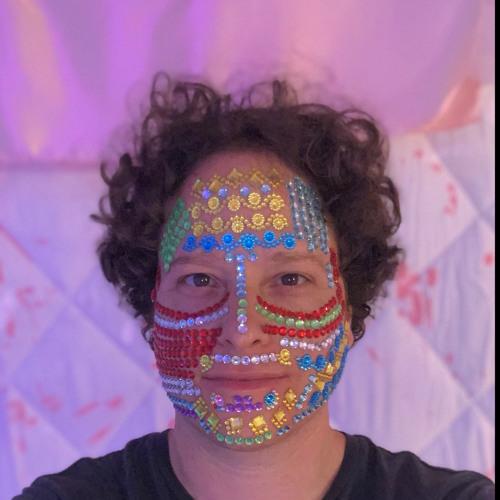 Eldar Baruch אלדר ברוך's avatar