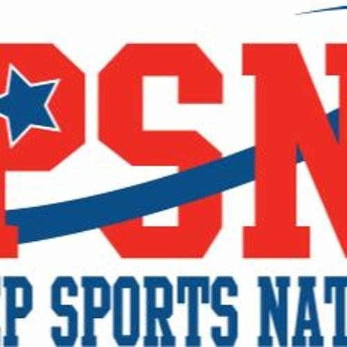 Prep Sports Nation's avatar
