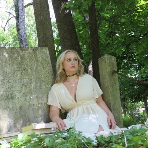 Elizabeth Cuite's avatar