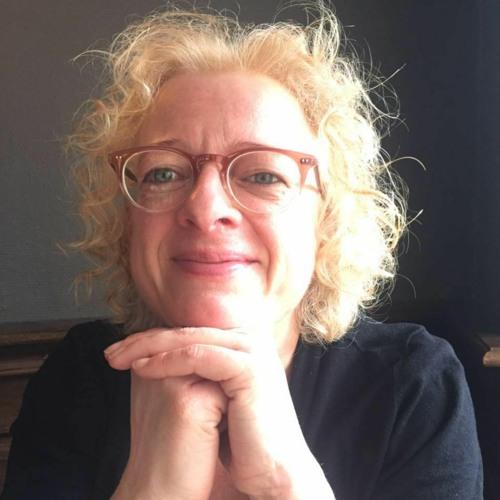 Helga Kok's avatar