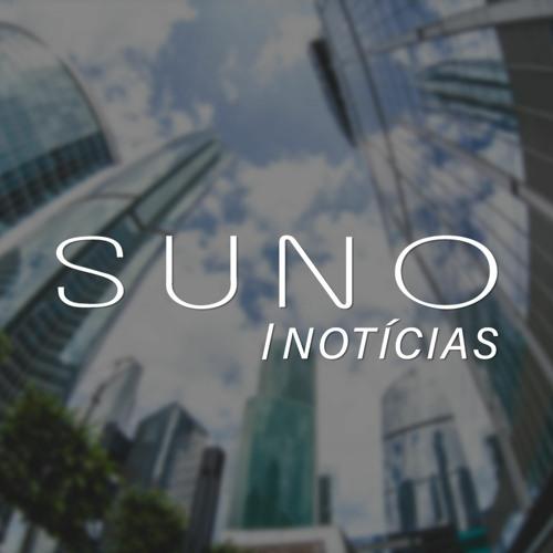 Suno Notícias's avatar