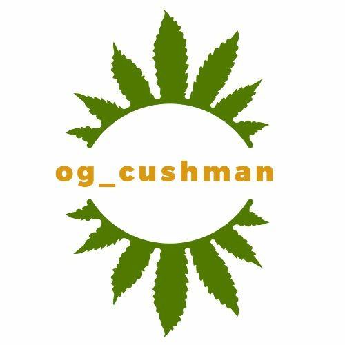 og_cushman's avatar