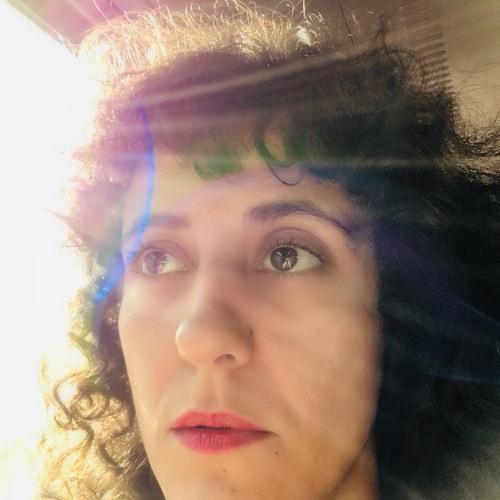 Ine Claes's avatar