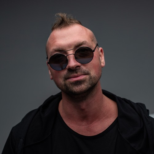 ARSENIC's avatar