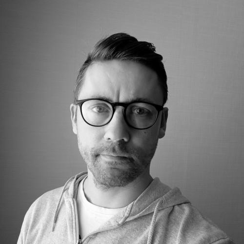 Petri Tyynmaa's avatar