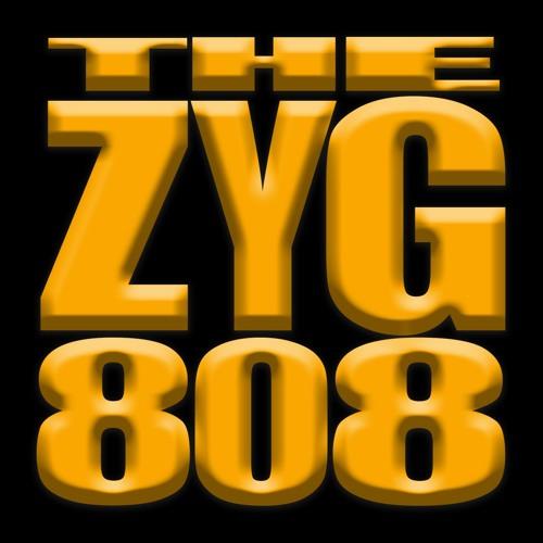 The ZYG 808's avatar