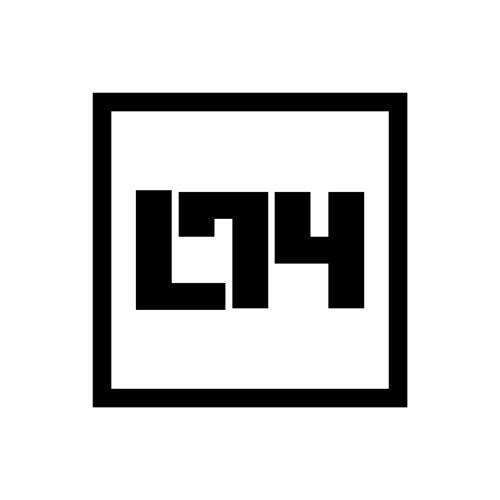 Level74 Music's avatar