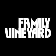 Family Vineyard