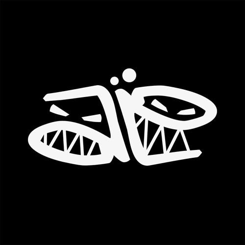 The Jackass's avatar