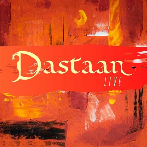 Dastaan LIVE's avatar