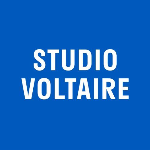 studiovoltaire's avatar