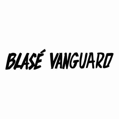 Blasé Vanguard's avatar