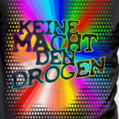 Kevin Schubbert's avatar