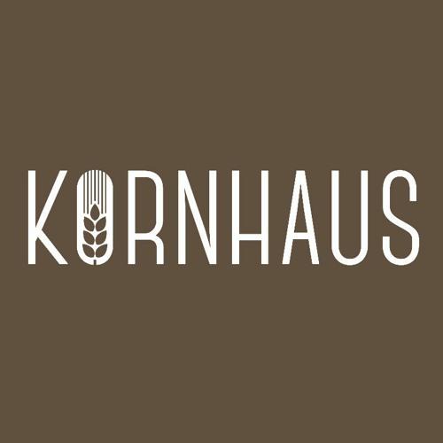 Kornhaus Winterthur's avatar