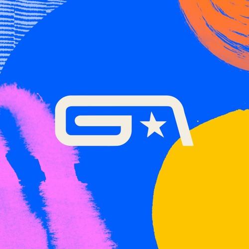 Groove Armada's avatar