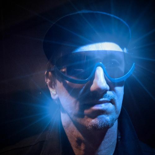 DASFAX  |  TECHNO BERLIN's avatar