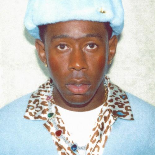 Tyler, The Creator's avatar